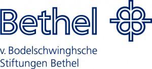 Bethel-Logo_vBSB_HKS41_Unterzeile