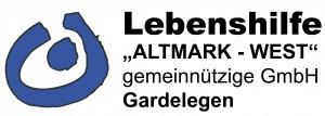 Lebenshilfe_Logo_neu_1 Kopie