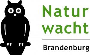 Logo_Naturwacht_CMYKNeu