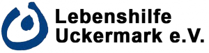 logo_verein_ab-2014